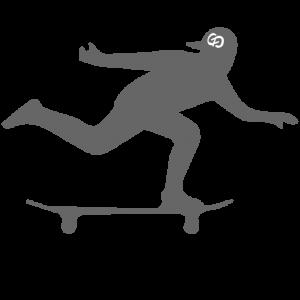 FLAVICON-Longboard-Masterclass